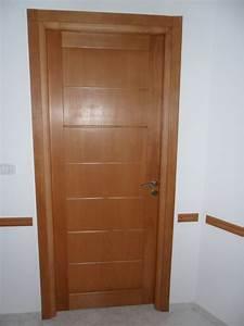 porte en bois massif exterieur obasinccom With porte en bois massif exterieur