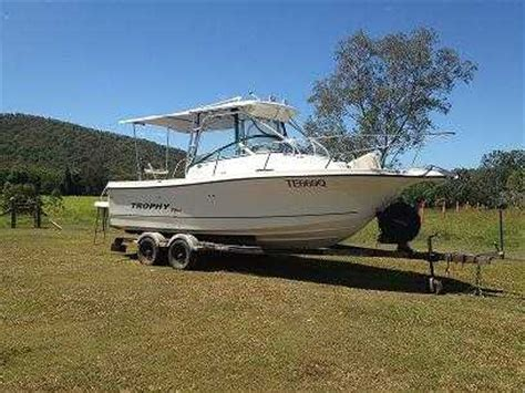 Tournament Boats For Sale Perth by Boat Sales And Auctions Qld