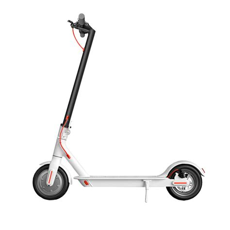 mi electric scooter xiaomi mi electric scooter white scooters drones