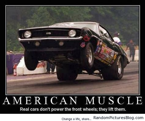 Muscle Car Memes - american muscle meme tags american mu muscle car racing pinterest cars quotes and tags