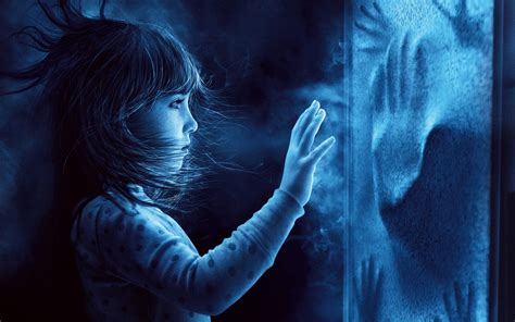 poltergeist   wallpapers hd wallpapers id