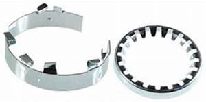Genuine Gm 15029707 Spare Wheel Hoist Shaft Guide  U2013 Carstuffy