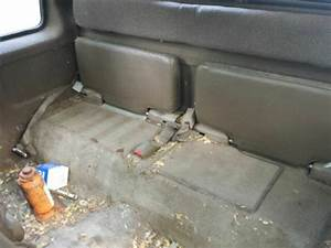 1992 Isuzu Pickup 2 3l For Sale