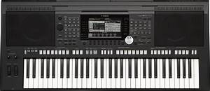 Yamaha Psr S970 Gebraucht : psr s970 yamaha psr s970 audiofanzine ~ Kayakingforconservation.com Haus und Dekorationen