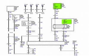Wiring Diagram For 2006 F 250 Super Duty 24496 Getacd Es