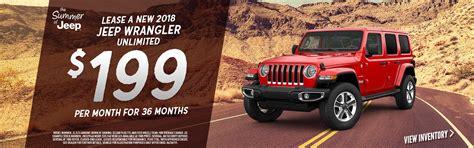 bob howard chrysler jeep dodge ram dealership oklahoma