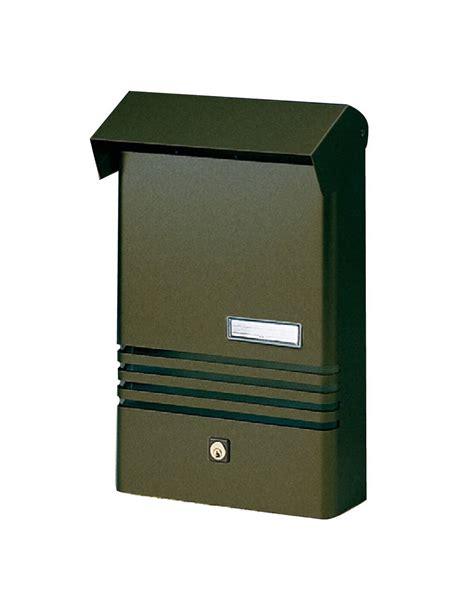 Vendita Cassette Postali by Vendita Xer Cassetta Postale