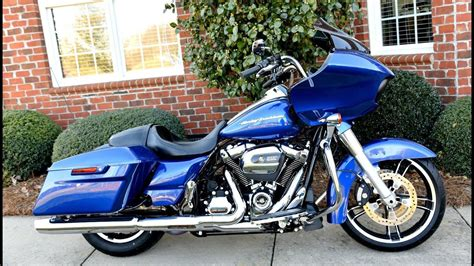 Harley Davidson Road Glide Special 2019 by Brand New 2019 Harley Davidson Fltrxs Road Glide