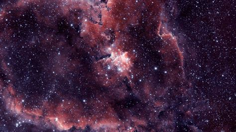 All Hot Informations Download Space Milky Way Galaxy Hd