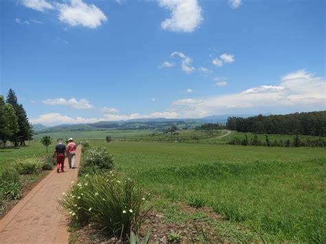 best weekend getaways in the south best long weekend getaways south africa south africa travel howldb