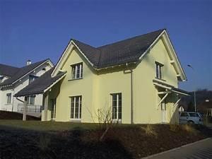 Kosten Wohnung Streichen : fassade streichen kosten m2 fassade streichen kosten m2 ~ Lizthompson.info Haus und Dekorationen