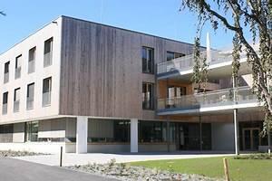 Ehrmann Wohn Und Einrichtungs Gmbh : alten wohn und pflegeheim der kreuzschwestern gmbh antoniushaus feldkirch seniorenheime ~ Eleganceandgraceweddings.com Haus und Dekorationen