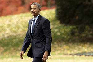 Obama to appear on Jerry Seinfeld's 'Comedians in Cars ...