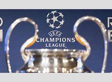 Sorteo de la Champions League 2017 2018 horario y dónde