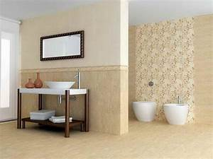 Decorative wall tiles living room peenmedia
