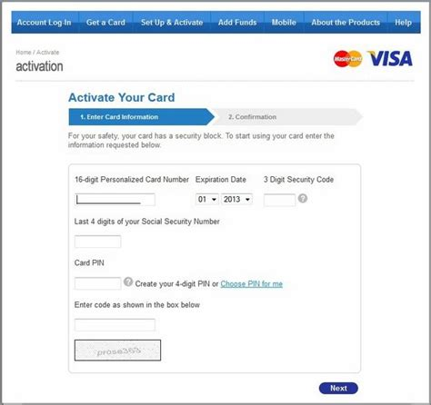 No temp paper ids, no birth certificate, no insurance card, no credit card. Walmart Money Card Corporate Phone Number