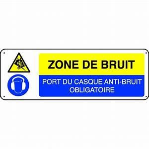Porte Anti Bruit : panneau anti bruit ~ Premium-room.com Idées de Décoration