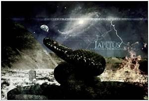 Titanes: Iapetus Picture, Titanes: Iapetus Image