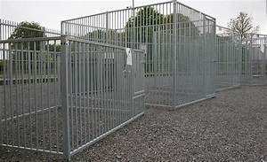 dog runs steel dog run insulated kennels fine framers With small dog kennel and run