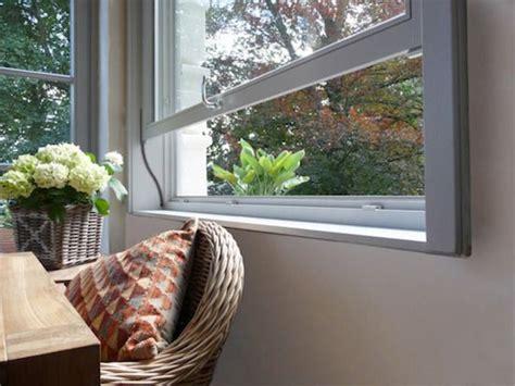 Schiebefenster Und Schiebtueren Praktisch Und Platzsparend by Die Besten 25 Schiebefenster Ideen Auf