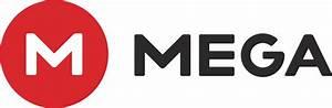 Mega Service Wikipedia