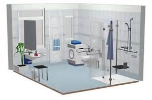behinderten badezimmer bild 1 aus beitrag hilfsmittel und barrierefreies wohnen