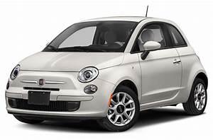Catalogo De Partes Fiat 500 2018 Autopartes Y Refacciones