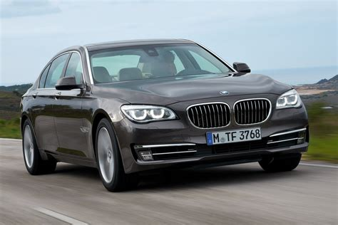 best bmw 750i 2013 bmw 7 series review top speed