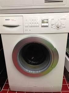 Waschmaschine Bosch Maxx 6 : bosch maxx 4 myvideo ~ Michelbontemps.com Haus und Dekorationen