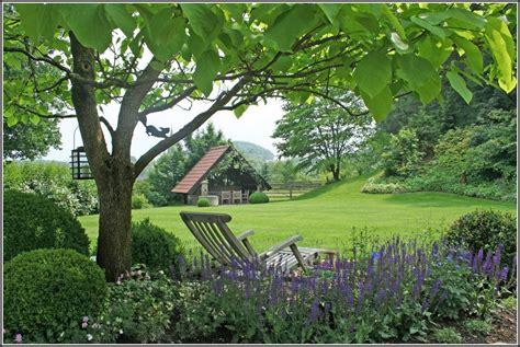 Heidelbeeren Im Garten Pflege  Garten  House Und Dekor