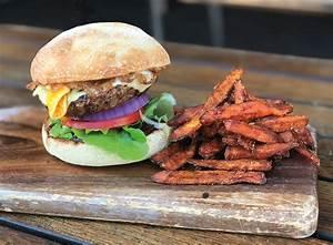 Bun Bun Burger Schwenningen : burger buns ~ Avissmed.com Haus und Dekorationen