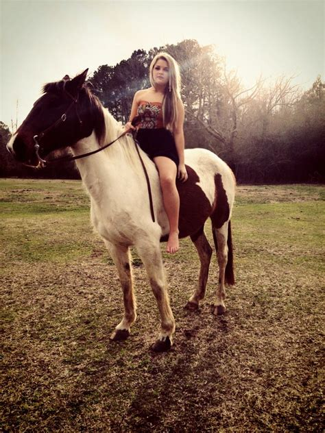 horse  rider photography images  pinterest