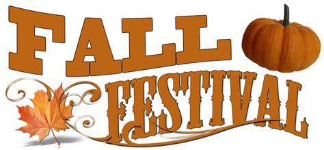 Best Fall Festival Clipart #14595  Clipartioncom. Blank Lesson Plan Template. Photography Price List Template Free. St John039s Graduate Programs. University Of Kentucky Graduate School. Graduation Suits For Guys. Nurse Graduation Party Favors. Executive Summary Template For Proposal. Excellent Teenage Resume Sample