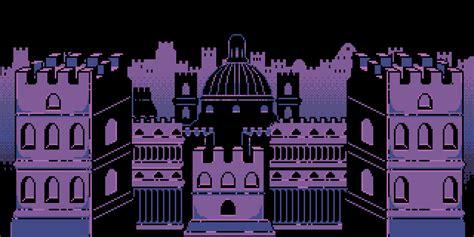 Image - Wiki-background