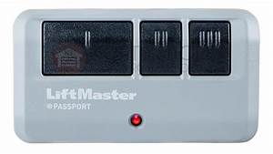 Liftmaster Security 2 0 Manual