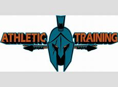 Athletic Training Overview
