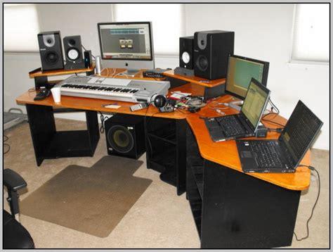 home studio mixing desk home studio mixing desk desk home design ideas
