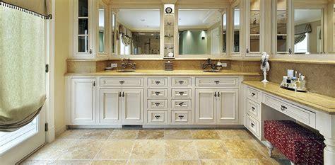best countertops for white cabinets best fresh best countertops kitchen designs choose ki