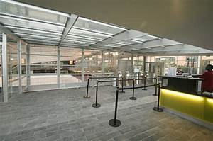 espace sportif pailleron 32 rue edouard pailleron 75019 With piscine pailleron horaires d ouverture 2 piscine pailleron