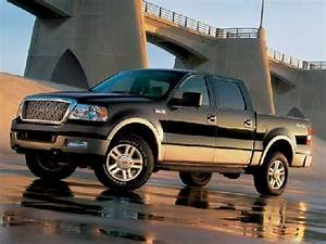 Bestseller  2002 Ford F 150 Owners Manual