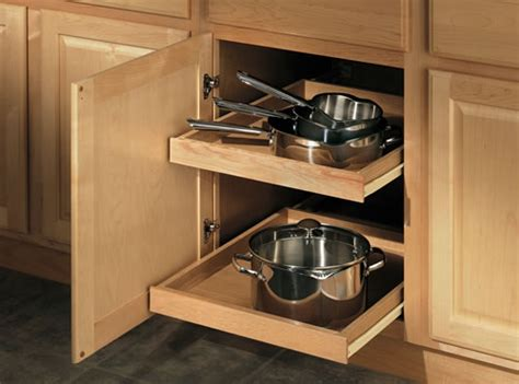 Cabinet Hardwares  Rollout Tray  Glass Shelf Sincere