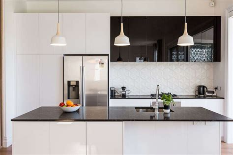 Pantry Ideas For Small Kitchen - peter hay nz kitchen manufacturers