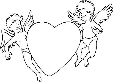 Kleurplaten Valentijn Afdrukken by Pin Deze Kleurplaat Valentijn 7737 Kun Je Het Beste