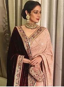 Designer Sarees Replica Online Sridevi 2016 Order At Thebollywoodcloset Gmail Com