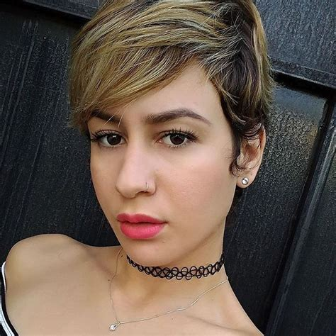 short hairstyles for fall 2017 winter 2018 you must
