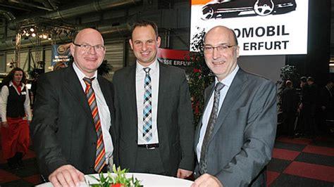 Media Mobil Erfurt media mobil erfurt media mobil expert shop th ringen park erfurt