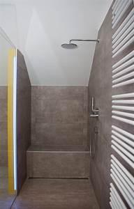 Sitzbank Für Badezimmer : grandioses licht im bad dachbad erstrahlt 73453 abtsgm nd badezimmer der vitus k nig gmbh ~ Eleganceandgraceweddings.com Haus und Dekorationen