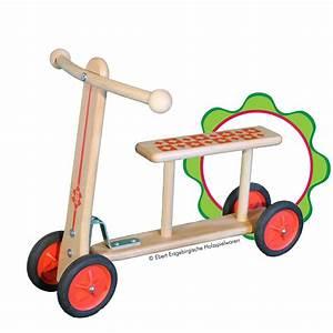 Ab Wann Bettdecke Für Kleinkinder : laufrad aus holz f r kleinkinder ersatzteile zu dem fahrrad ~ Bigdaddyawards.com Haus und Dekorationen