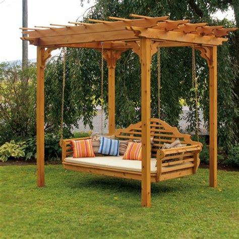 canapé castorama canape de jardin castorama 3 le salon de jardin en teck