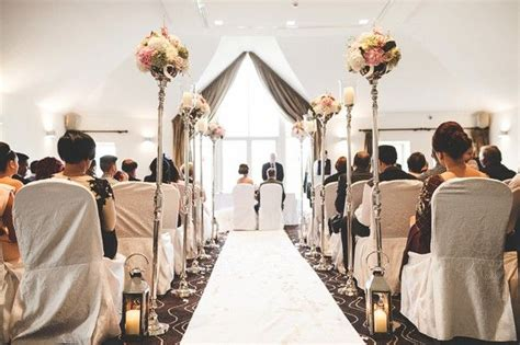 Songs Suggestions For The Bridal Entrance